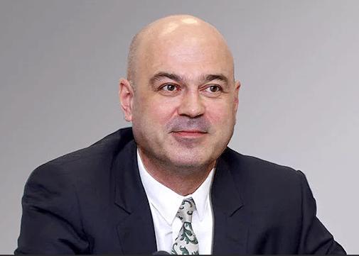 Кузьмичев Алексей Викторович